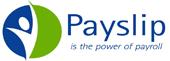 Payslip Payroll
